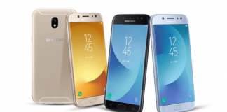 Samsung Galaxy J5 (2017) - Pret Romania eMAG