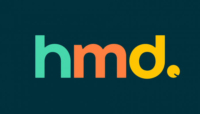 HMD Global - Nokia