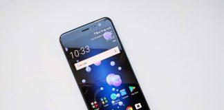 HTC U11 Review Romana, Pareri - Foto 1