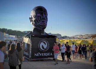 Am fost la Festivalul Neversea 2017; Pareri, Detalii, Preturi, Artisti
