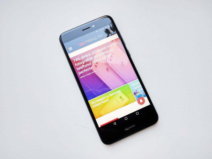 Huawei P9 Lite (2017) Review Limba Romana, Unboxing, Pareri, Concluzii
