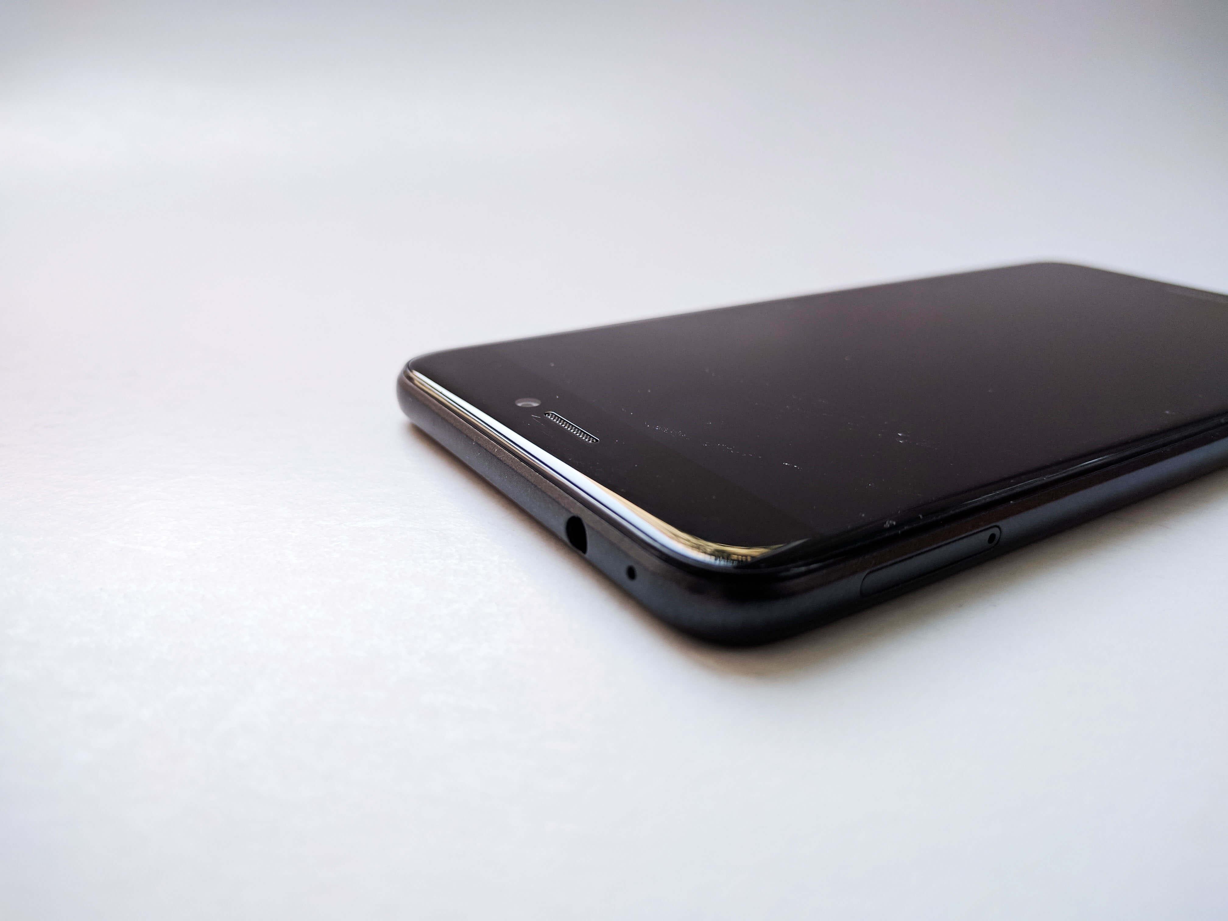 Huawei P9 Lite (2017) Review Romana, Pareri - Foto 7
