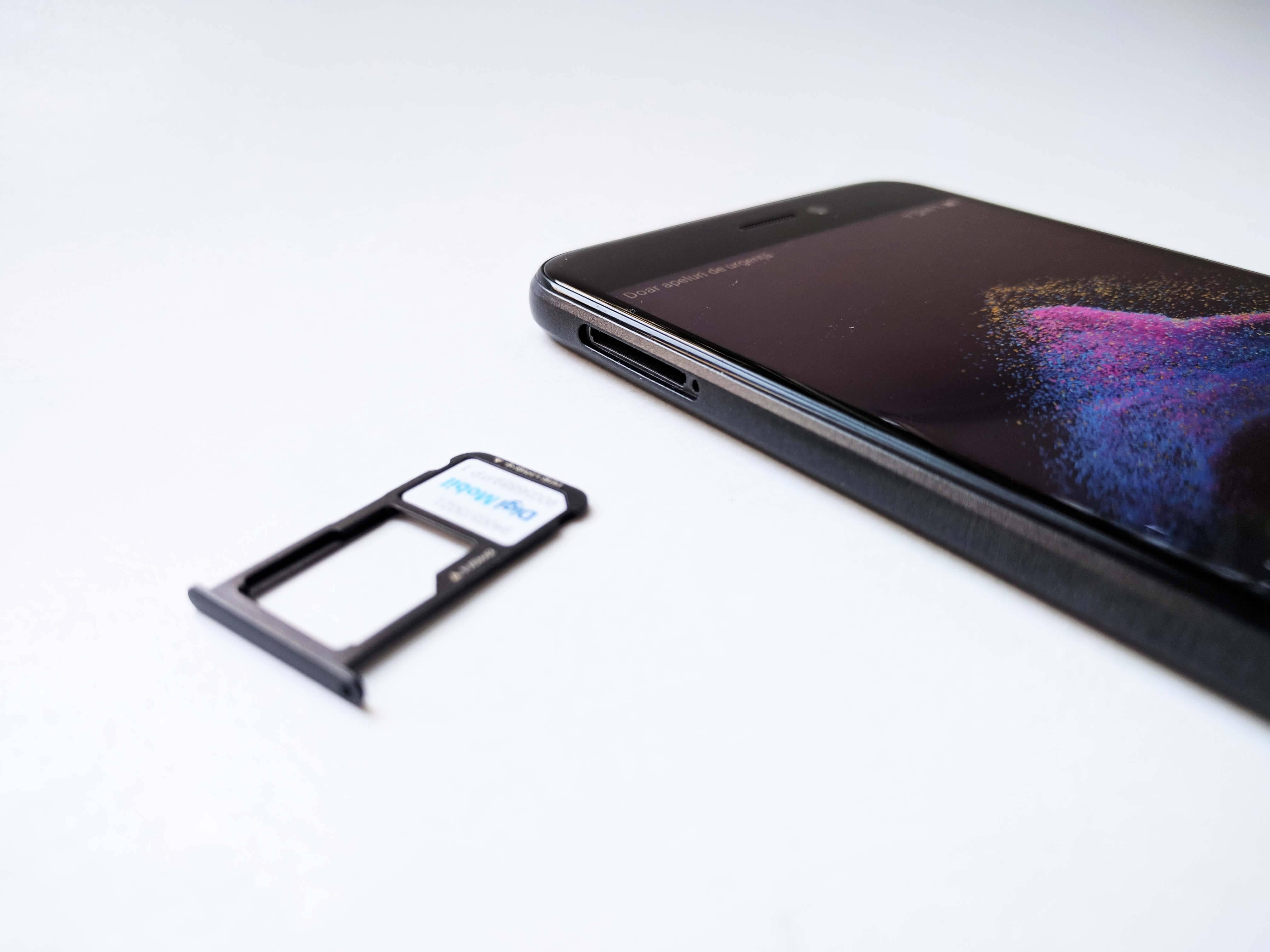 Huawei P9 Lite (2017) Review Romana, Pareri - Foto 6