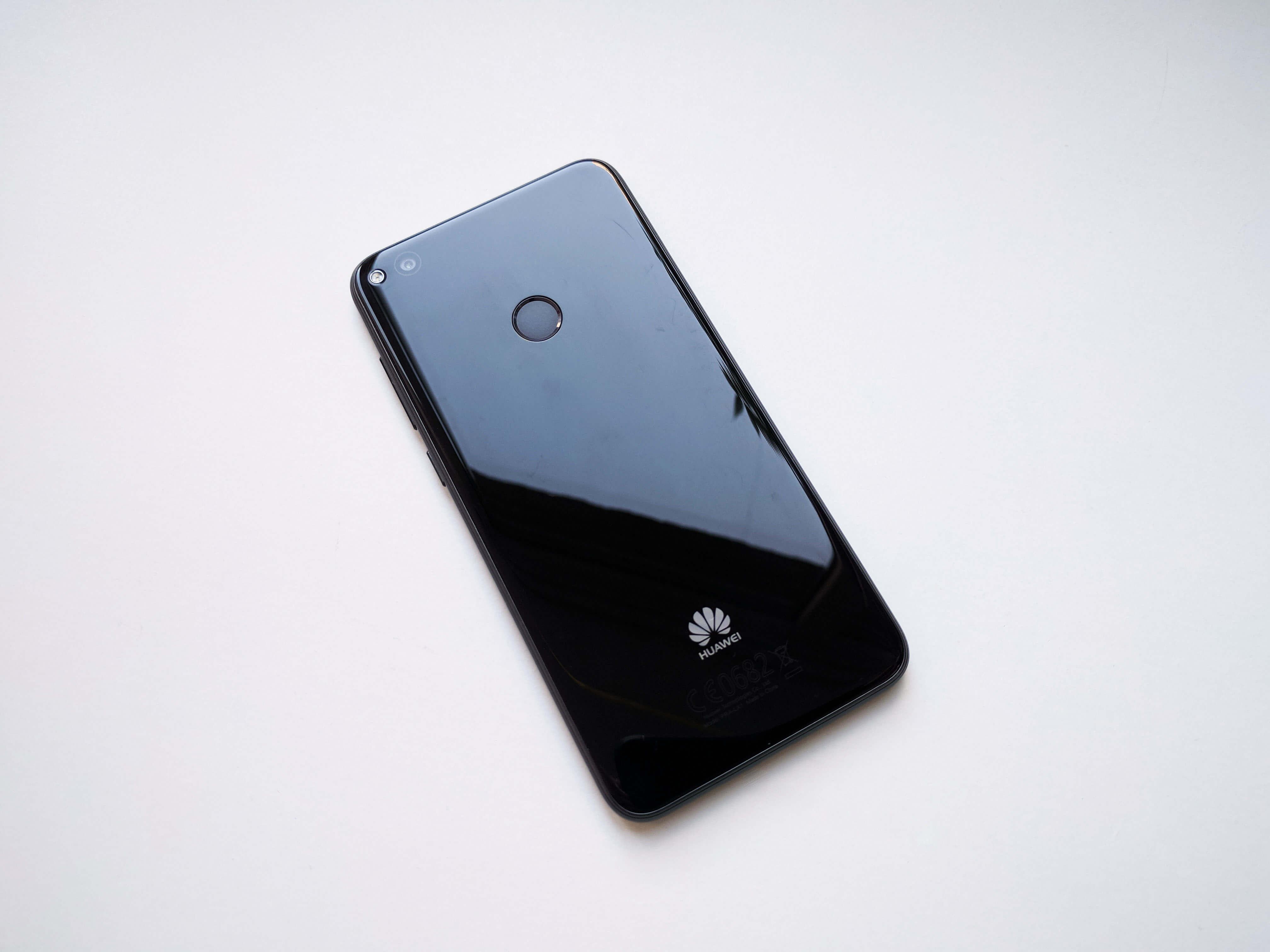 Huawei P9 Lite (2017) Review Romana, Pareri - Foto 2