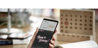 Samsung Galaxy Note8 - Pret Romania si Disponibilitate