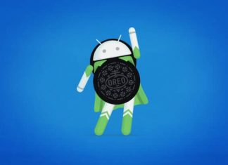 ce telefoane Samsung, LG, HTC, Huawei, Sony, ASUS, Motorola, Nokia si OnePlus vor primi actualizare la Android 8.0 Oreo