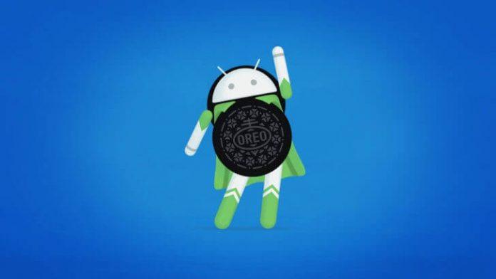 ce telefoane Samsung, LG, HTC, Huawei, Sony, ASUS, Motorola, Nokia si OnePlus vor primi actualizare la Android 8.0 Oreo; Android Oreo
