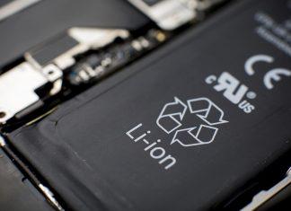 Cum sa prelungesti durata de viata a bateriei telefonului tau cu Android sau cum sa economisesti baterie