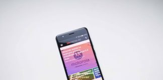 ASUS Zenfone Zoom S - Review in Limba Romana, Pareri, Pret, Unboxing