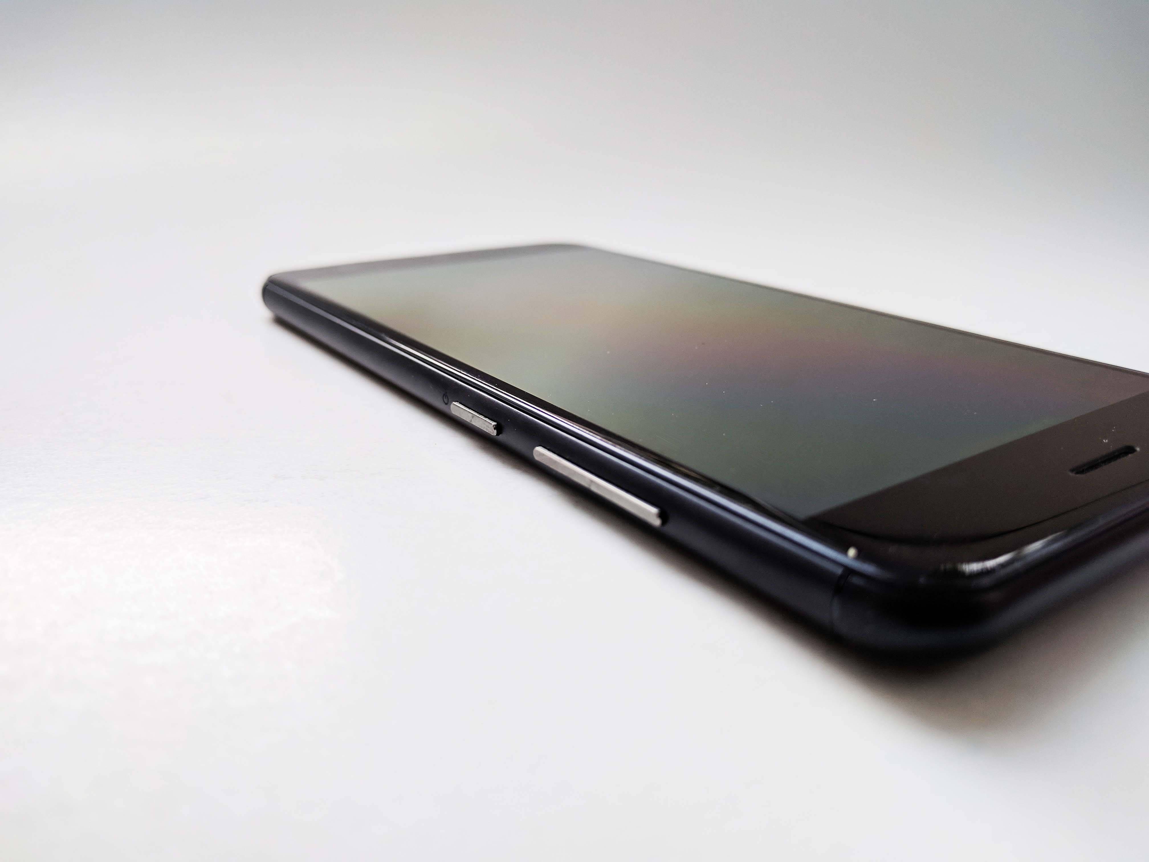Asus Zenfone Zoom S Review Romana - Foto 6