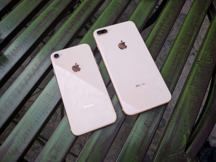 Hands-On si primele impresii despre iPhone 8 si iPhone 8 Plus
