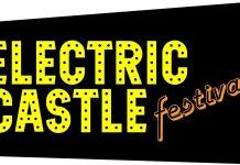 eMAG pune in vanzare bilete la festivalul Electric Castle 2018
