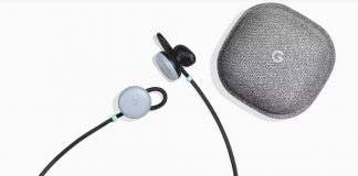 Google Pixel Buds Pret Romania si Disponibilitate