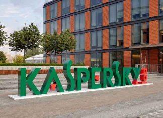 Karpesky Lab