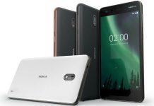 Nokia 2 - Specificatii, Detalii, Pret Romania, Fotografii