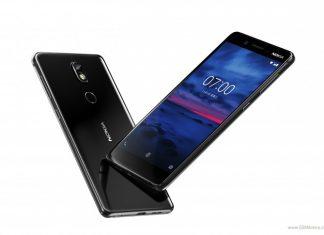 Nokia 7 - Detalii, Specificatii, Pret, Disponibilitate