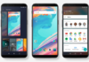 OnePlus 5T - Specificatii, Detalii, Fotografii, Pret