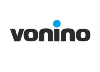 Vonino - Black Friday 2017