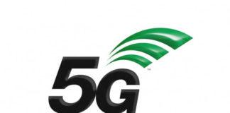 Avantaje si Dezavantaje 5G