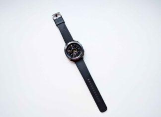 [Review Limba Romana & Pareri] Samsung Gear Sport