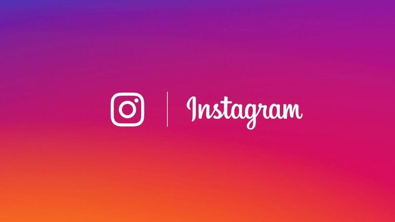 Ce Hashtag Urihashtags Sa Folosesti La O Postare Pe Instagram