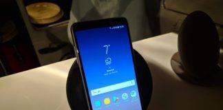 Samsung Galaxy A8 (2012) - Pret Romania, Disponibilitate, Specificatii - Foto 1