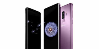 Samsung Galaxy S9 si S9 Plus - Specificatii, Detalii, Pret Romania, Disponibilitate