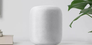 Apple HomePod - Pret Romania si Disponibilitate