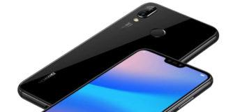 Huawei P20 Lite - Pret Romania si Disponibilitate