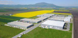 Sennheiser va construi in Romania, la Brasov, noua sa fabrică