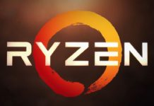 AMD Ryzen 5 si Ryzen 7 (Generatia a 2-a/AMD Ryzen 2) Pret Romania si Disponibilitate