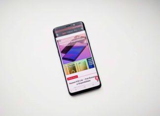 Samsung Galaxy S9 Review Limba Romana si Pareri