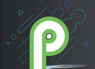 Ce telefoane Samsung, LG, HTC, Sony, OnePlus, Google, Huawei si Nokia primesc actualizare la Android P