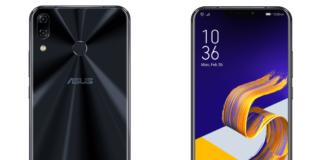 ASUS Zenfone 5 Pret Romania eMAG si Disponibilitate