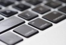 Stagii de practica pentru studenti la EXE Software