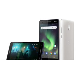Nokia 2.1 Pret, Specificatii, Detalii