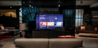 Samsung Televizoare QLED 2018 Pret Romania