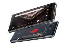 ASUS ROG Phone Pret Romania