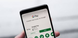 Google Pay este disponibil in Romania