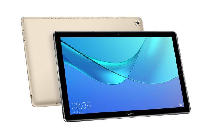 Huawei MediaPad M5 Pret Romania