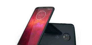 Motorola Moto Z3 Play Detalii Specificatii Disponibilitate