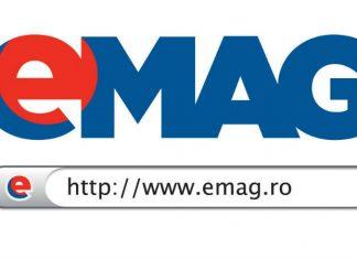 eMAG Voucher 30% extra reducere branduri de top