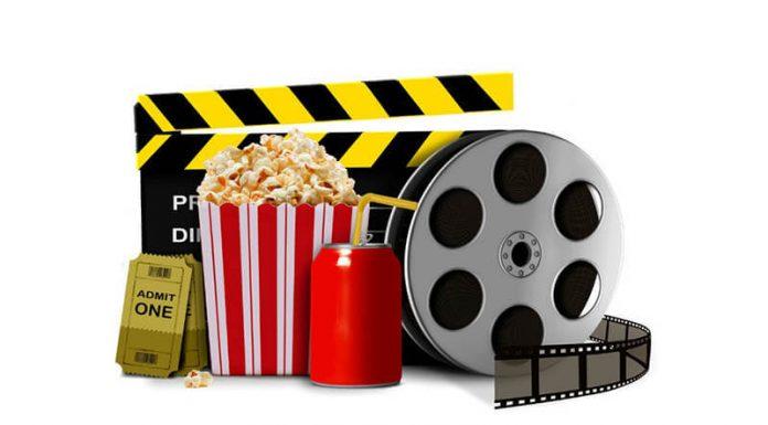 Movies - Filme