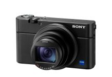 Sony RX100 VI Pret Romania si Disponibilitate