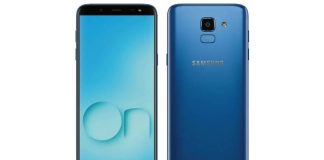 Samsung Galaxy On6 - Detalii, Specificatii, Pret