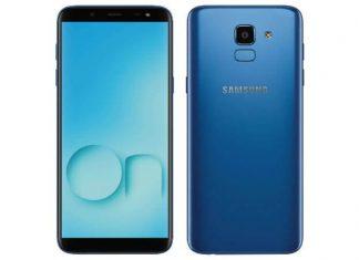 Samsung Galaxy On6 - Detalii, Specificatii, Pret