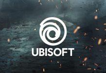 Ubisoft salariu game tester 2018 jocuri