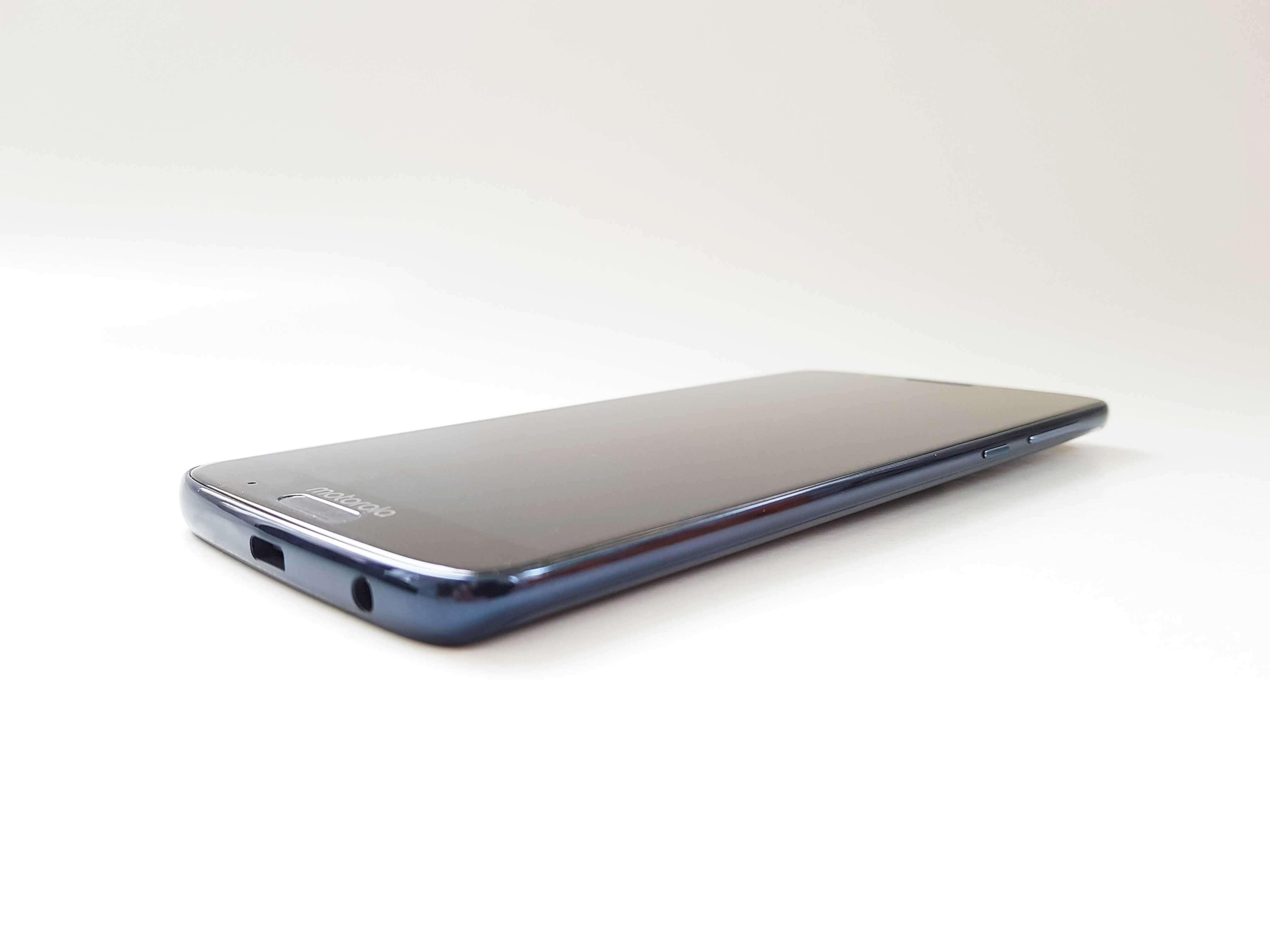 Motorola Moto G6 Plus Review Romana si Pareri - Foto 5