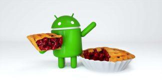 Ce telefoane primesc actualizare la Android 9 Pie?