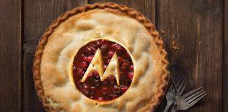 Motorola actualizare telefoane Android 9 Pie